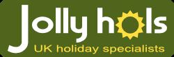 Jollyhols UK – UK Holiday Travel Agents